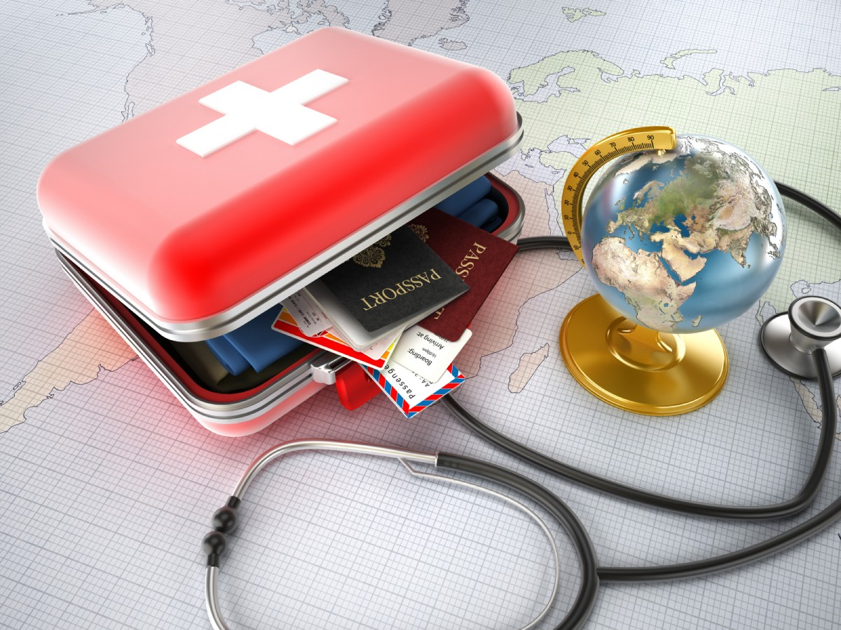 1medical-tourism istock 000021129710 medium 0