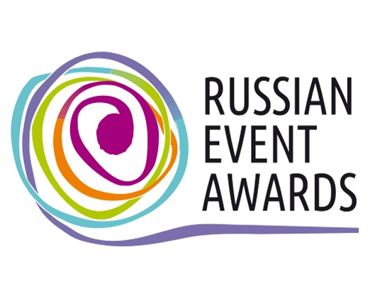 91 Russian Event Awards