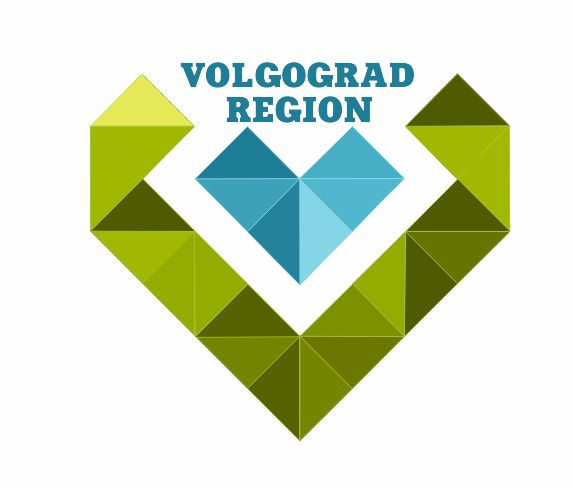 welcomevolgograd.com